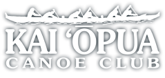 Click for Homepage - Kai Opua Canoe Club